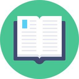 ترجمه کتاب مدیریت استراتژِیک برایان تریسی